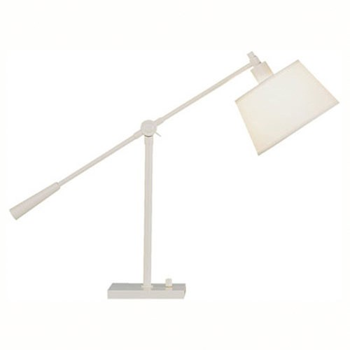 simple table lamp photo - 5