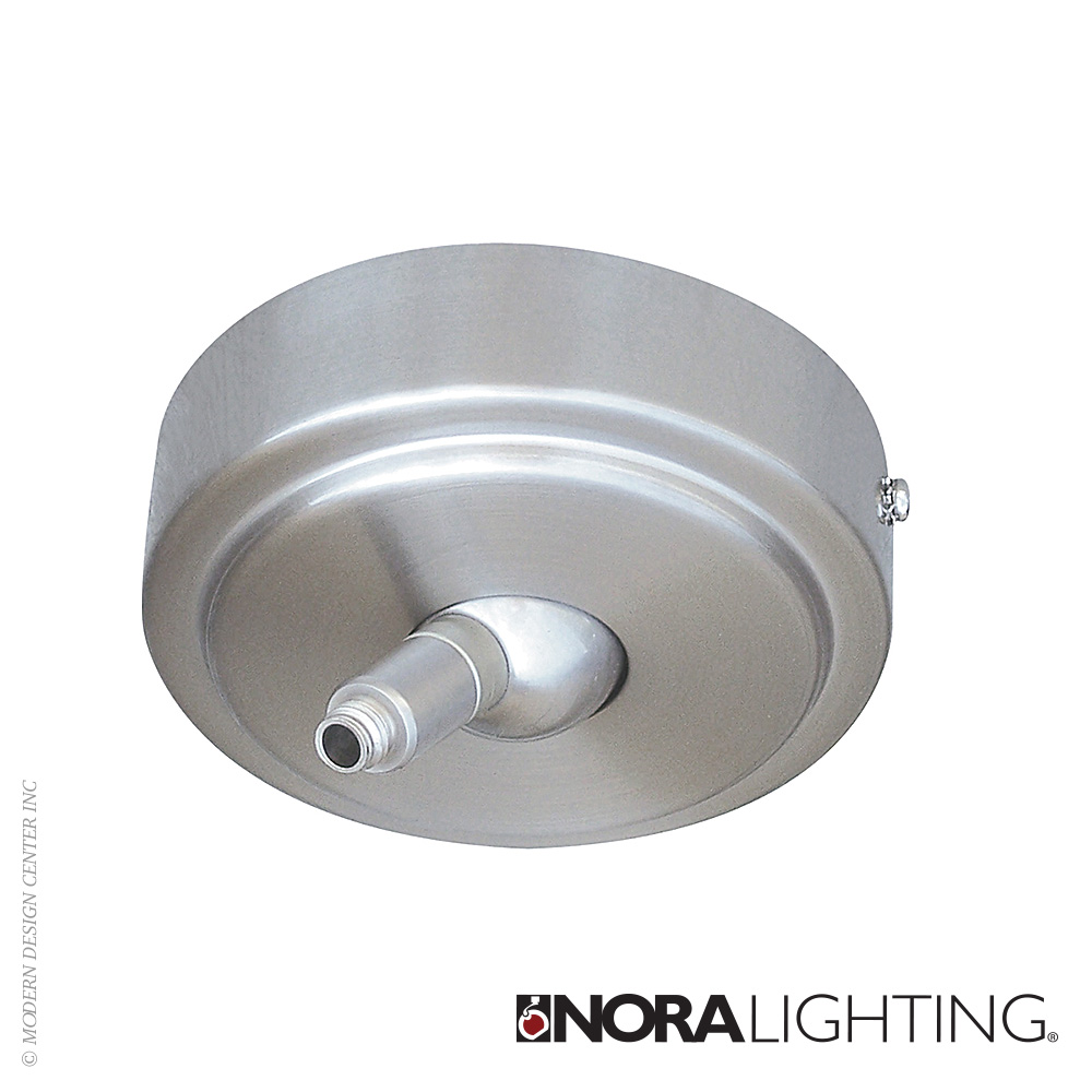 sloped ceiling light adapter photo - 3