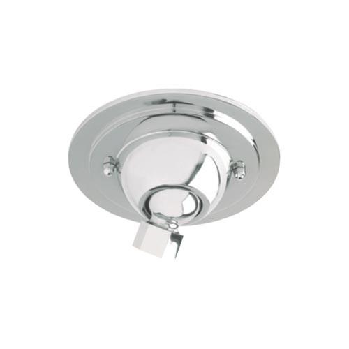 Sloped Ceiling Light Adapter