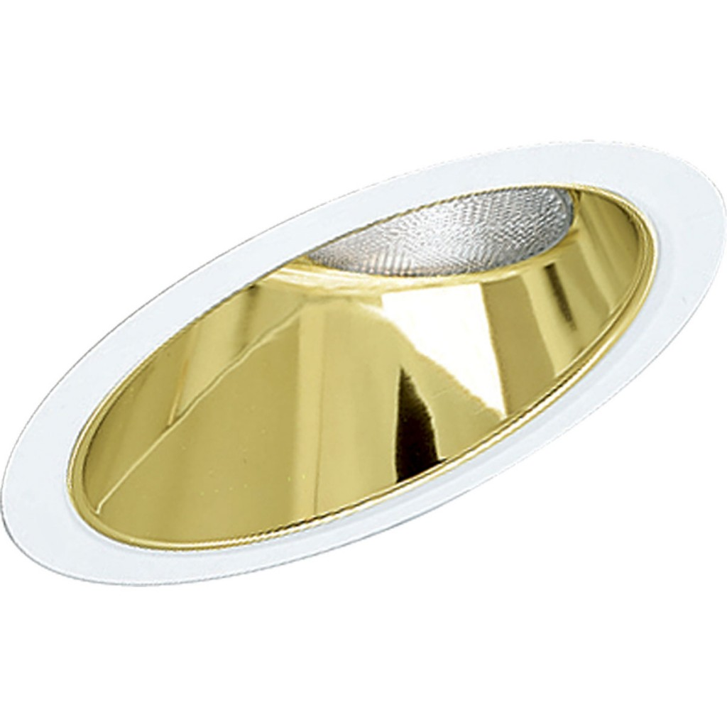sloped ceiling lights photo - 7