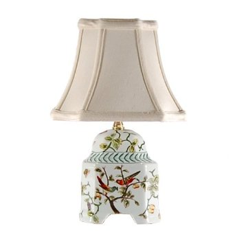 small accent table lamps photo - 2