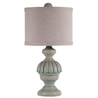 small accent table lamps photo - 9