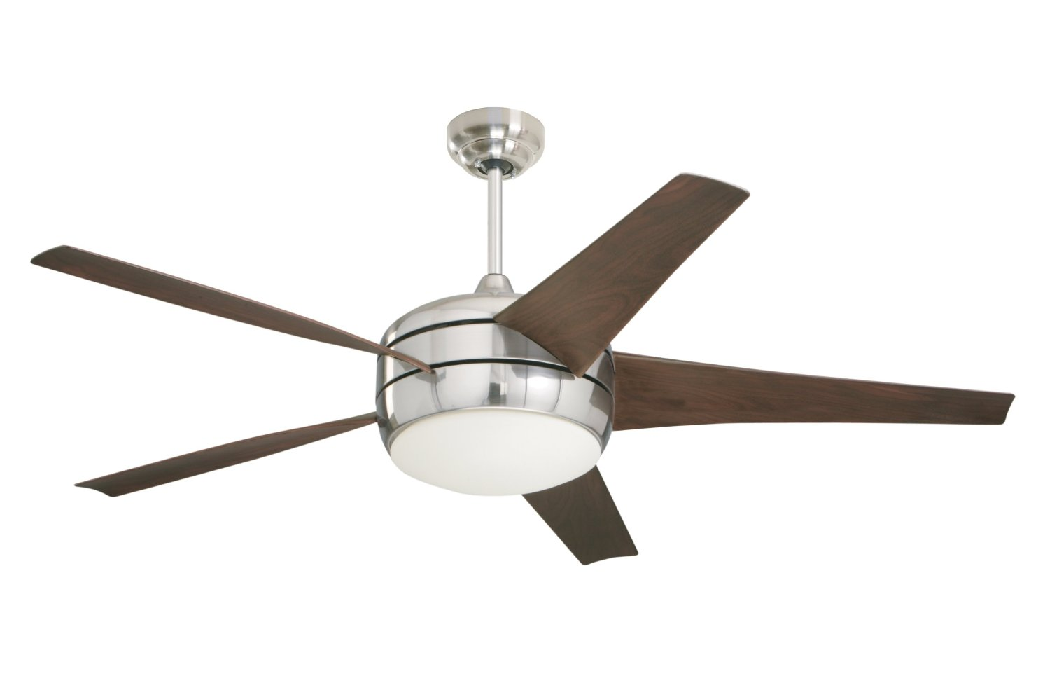 small ceiling fans photo - 3