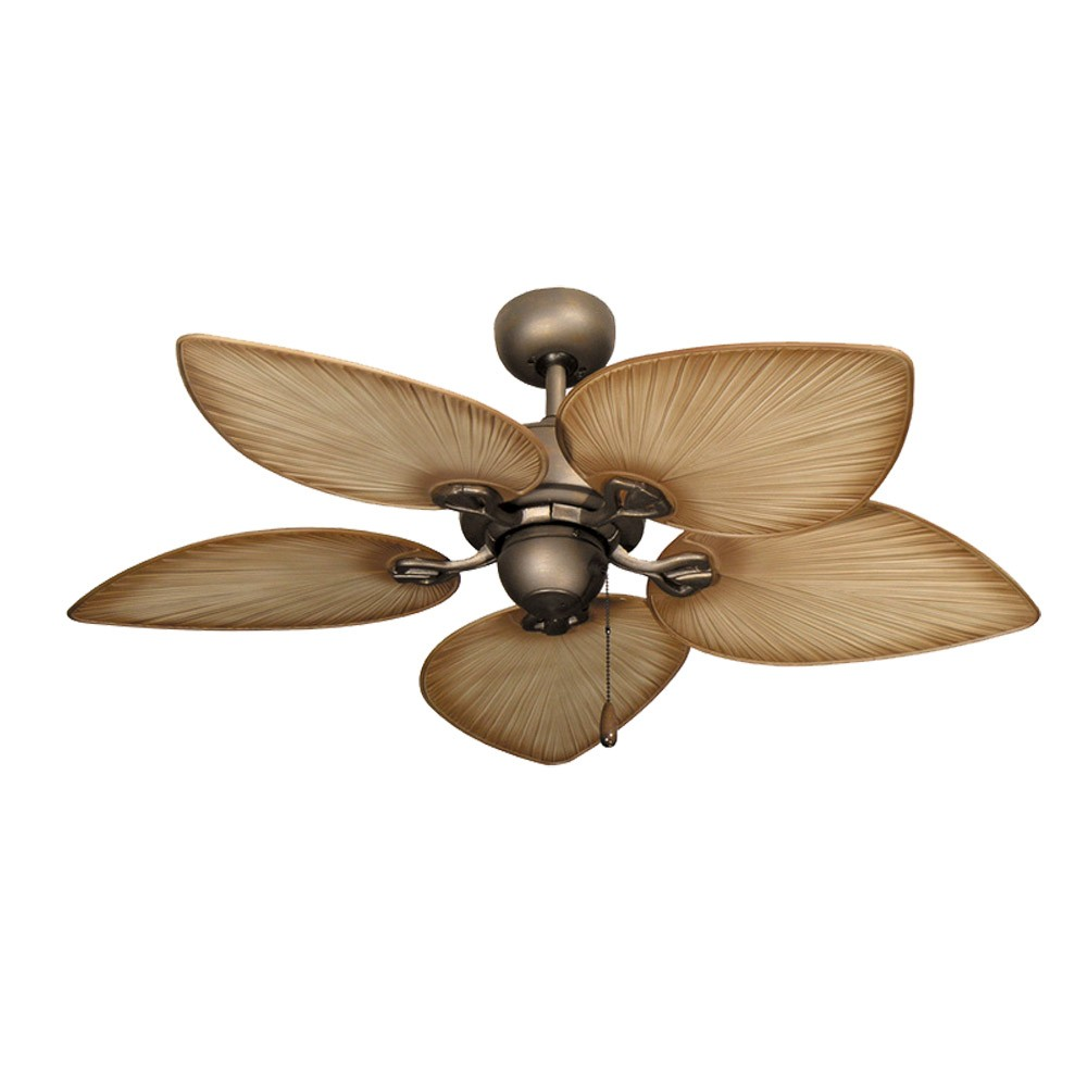 Small Ceiling Fans Photo