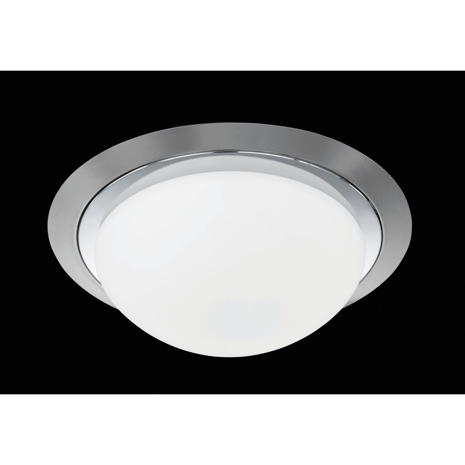 small ceiling light shades photo - 2