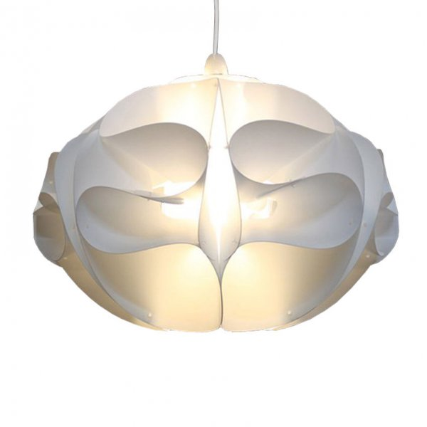 small ceiling light shades photo - 3