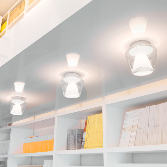 small ceiling light shades photo - 4