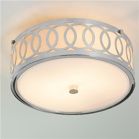small ceiling light shades photo - 6