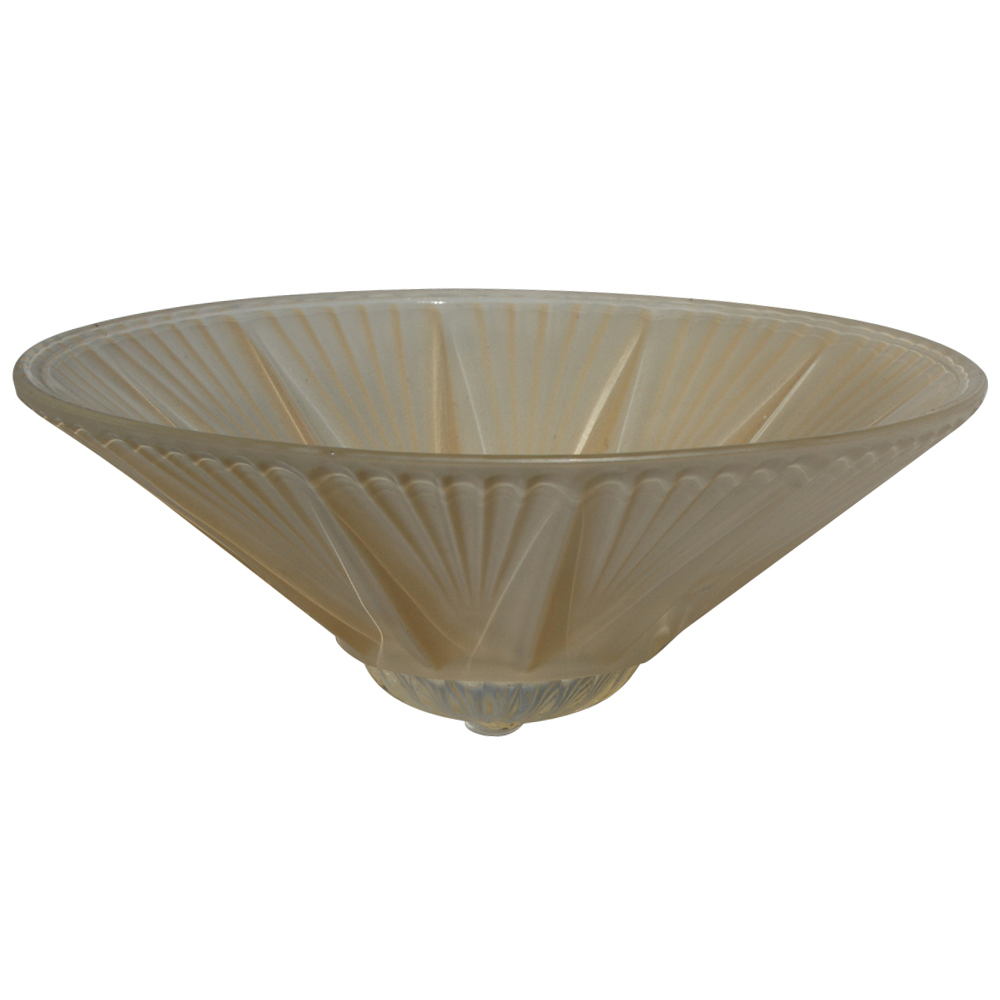 small ceiling light shades photo - 7