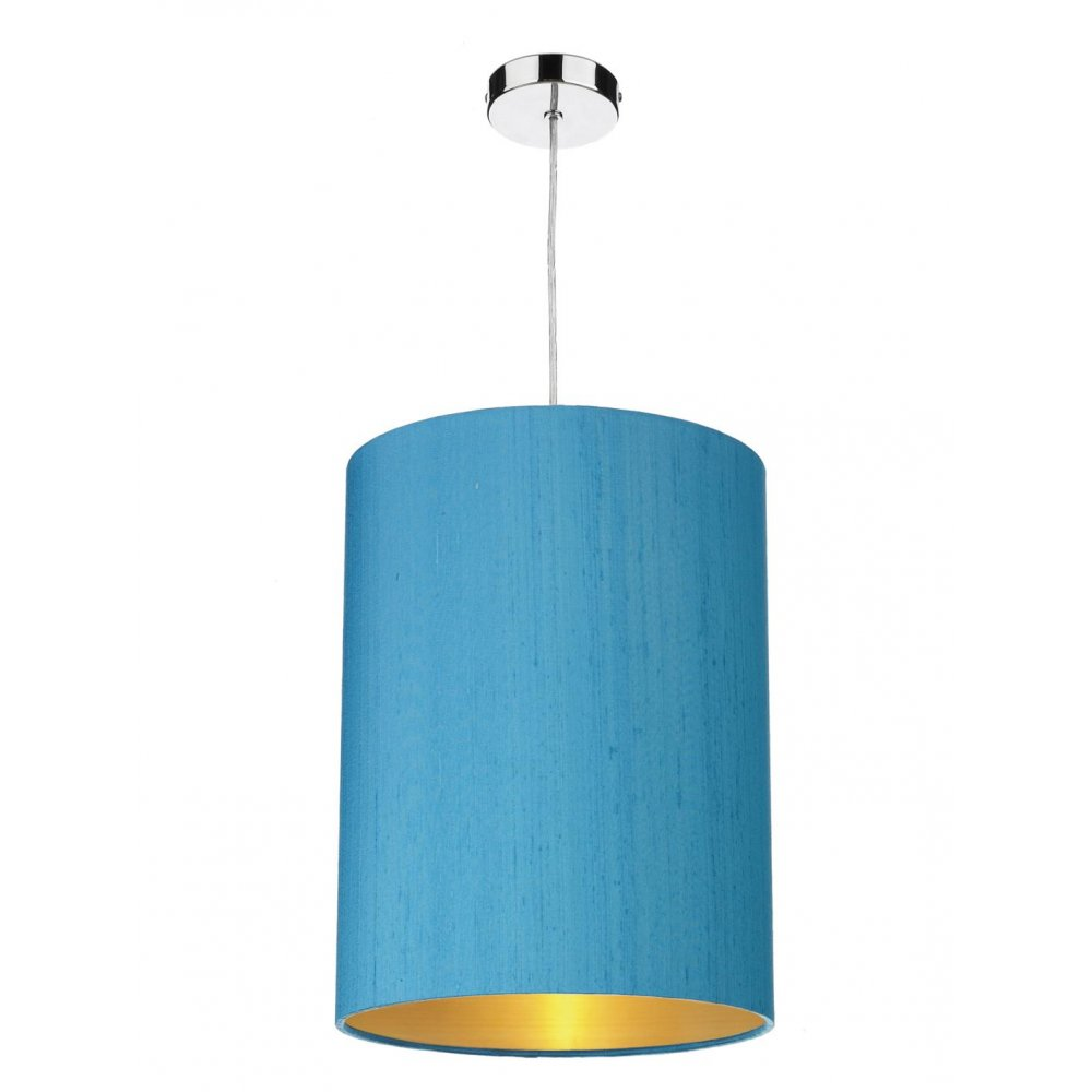 small ceiling light shades photo - 9