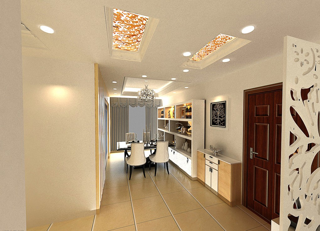 Small Ceiling Chandelier Chandeliers Design – Small Ceiling Chandeliers