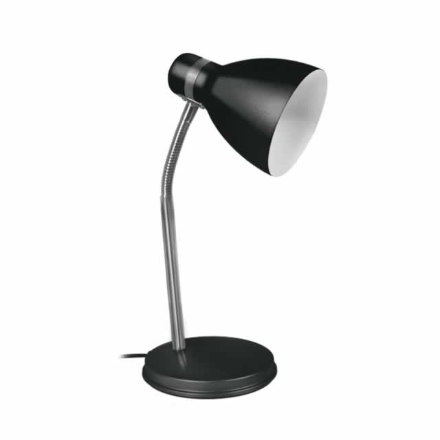 small desk lamps photo - 1