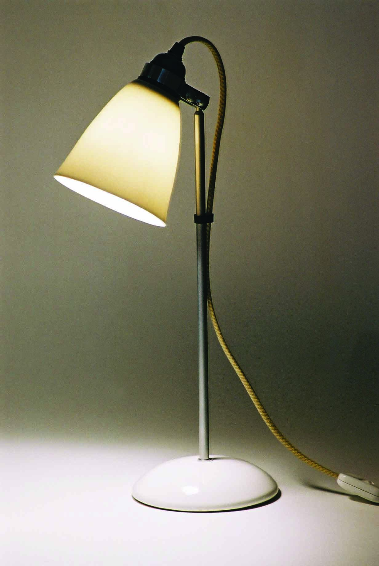 small desk lamps photo - 2