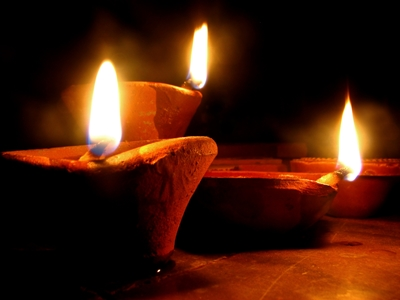 small oil lamps photo - 8