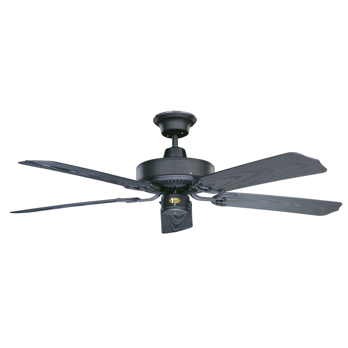 small outdoor ceiling fans photo - 2