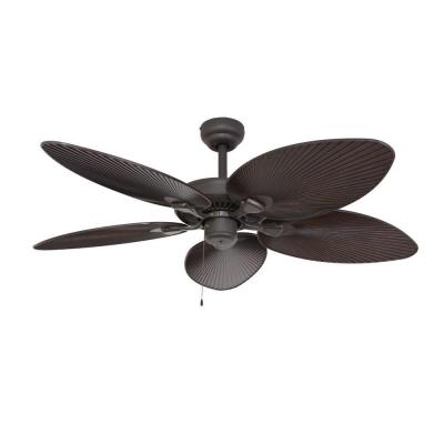 small outdoor ceiling fans photo - 4