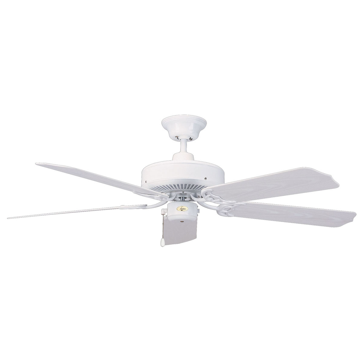 small outdoor ceiling fans photo - 9