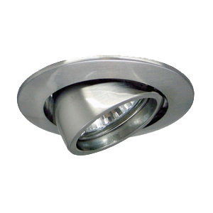 small recessed ceiling lights photo - 1