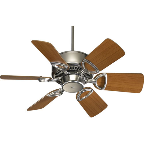 small room ceiling fans photo - 4