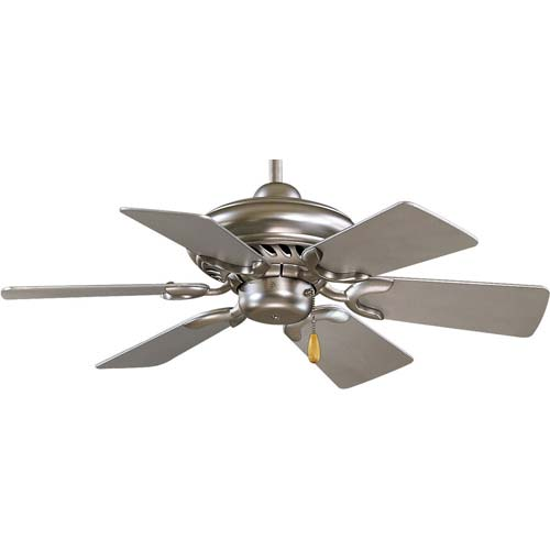 small room ceiling fans photo - 8
