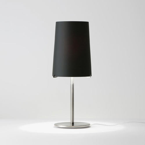 small table lamps photo - 1