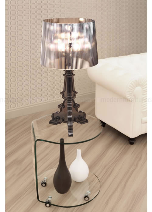 small table lamps photo - 10