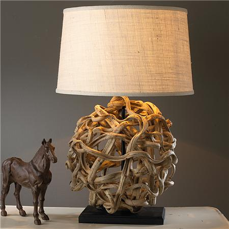 small table lamps photo - 4
