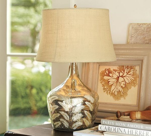 small touch lamps photo - 7