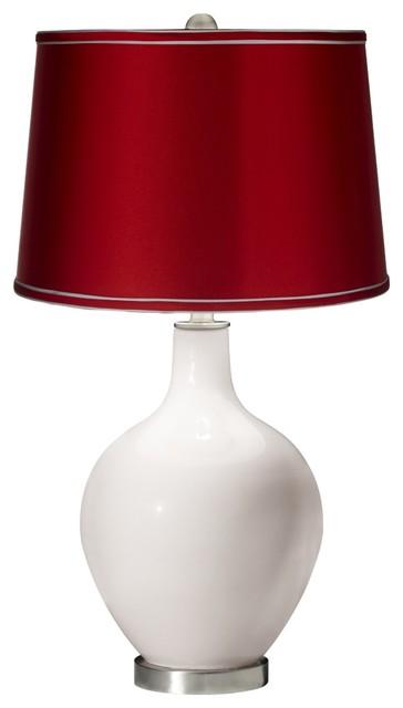 smart lamps photo - 6