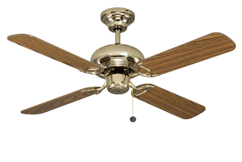 smc ceiling fans photo - 1