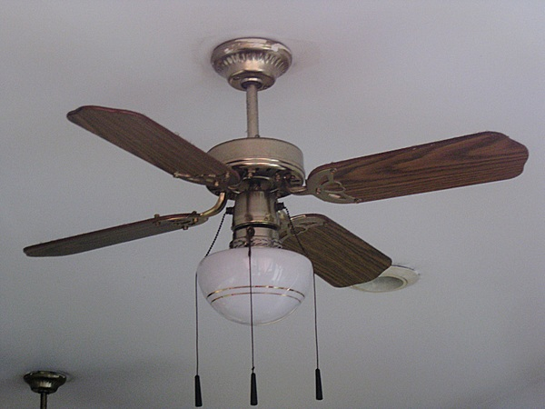 smc ceiling fans photo - 10
