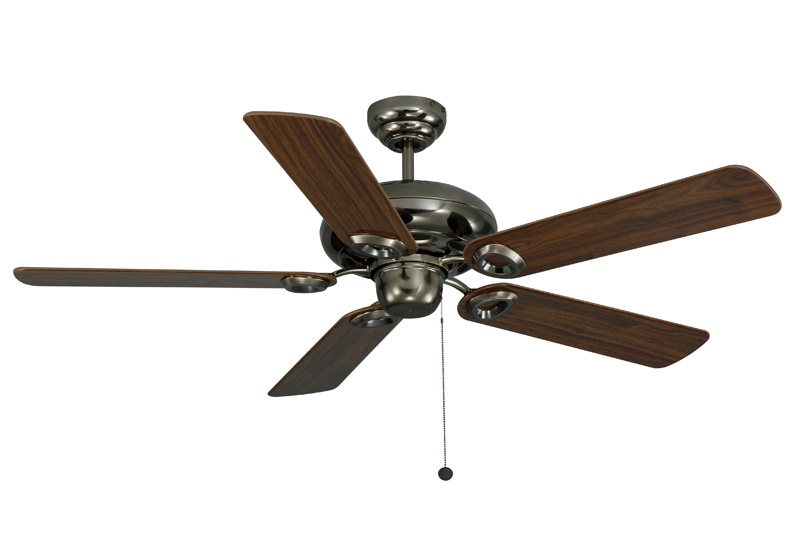 smc ceiling fans photo - 3