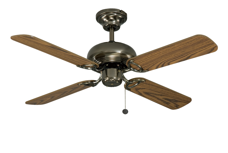 smc ceiling fans photo - 4