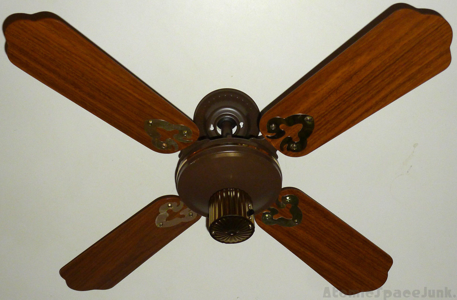 smc ceiling fans photo - 6