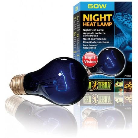 snake heat lamp photo - 4