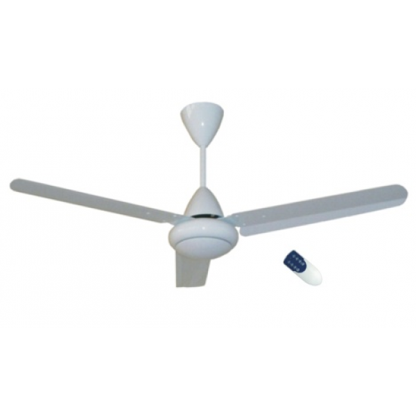 10 Things To Consider Before Installing Solar Ceiling Fans