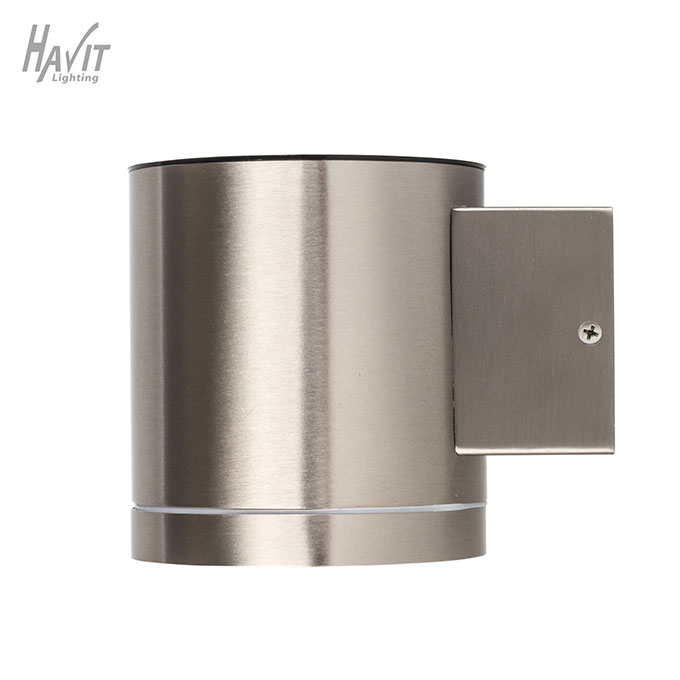Why and how to choose Solar exterior wall lights Warisan Lighting
