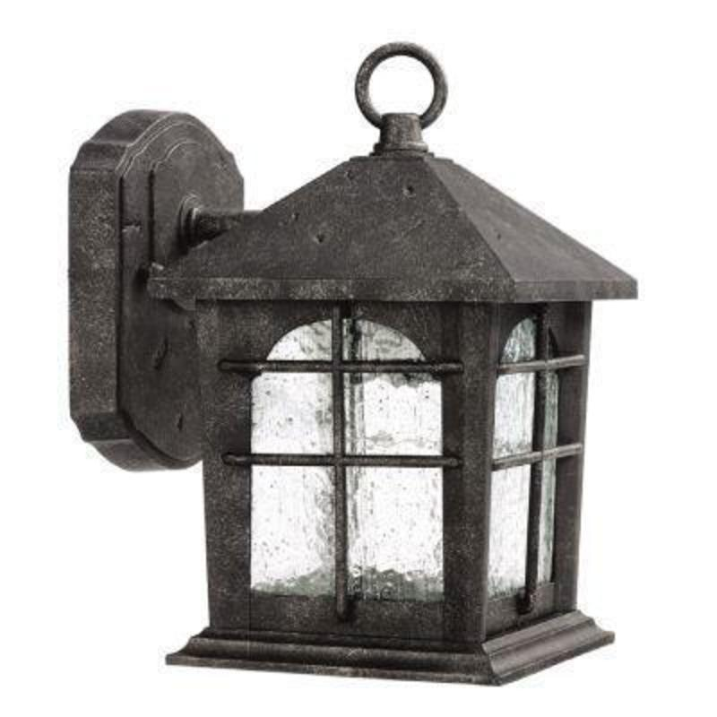 Solar Wall Lantern Lights : Why and how to choose Solar exterior wall lights Warisan Lighting