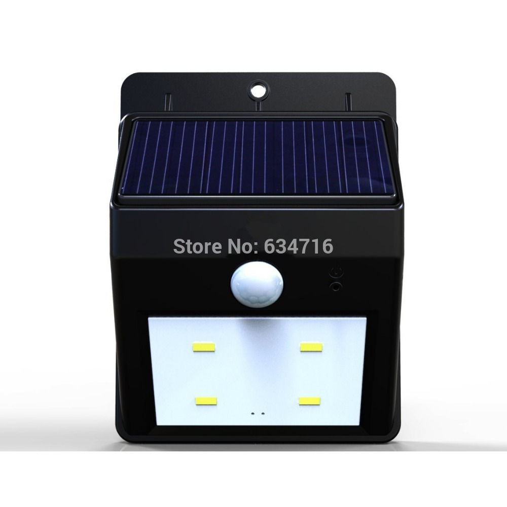 solar sensor lights outdoor warisan lighting carriage lights outdoor warisan lighting