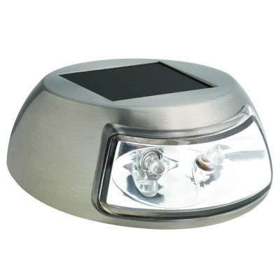 solar step lights outdoor photo - 5