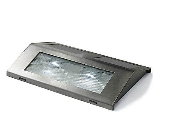 solar step lights outdoor photo - 9