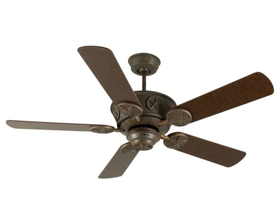 The Use And Work Of Southwestern Ceiling Fans Warisan