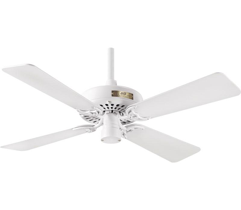 southwestern ceiling fans photo - 3