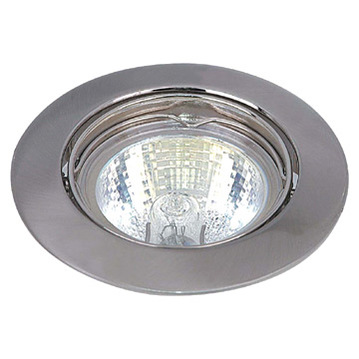 spot ceiling lights photo - 3