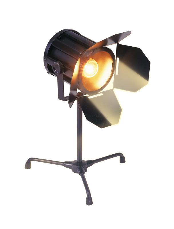 10 reasons to buy Spot light lamp | Warisan Lighting