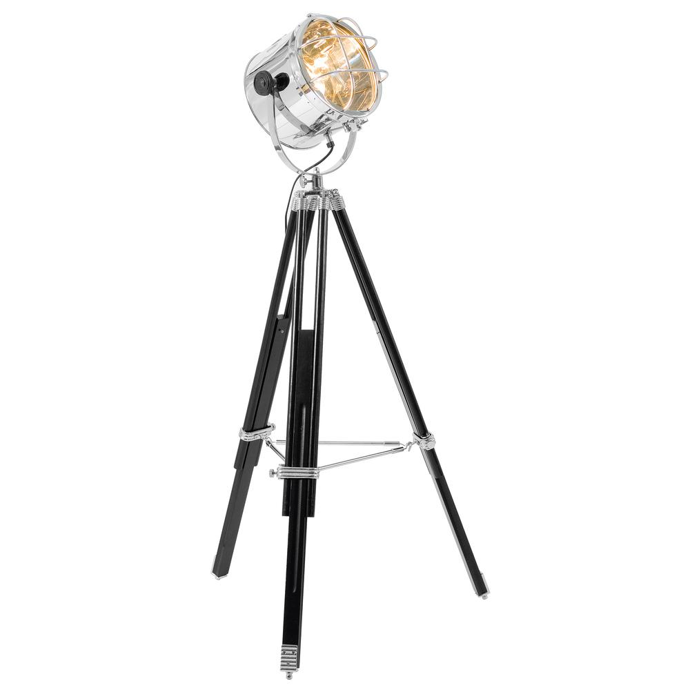 spot light lamp photo - 3