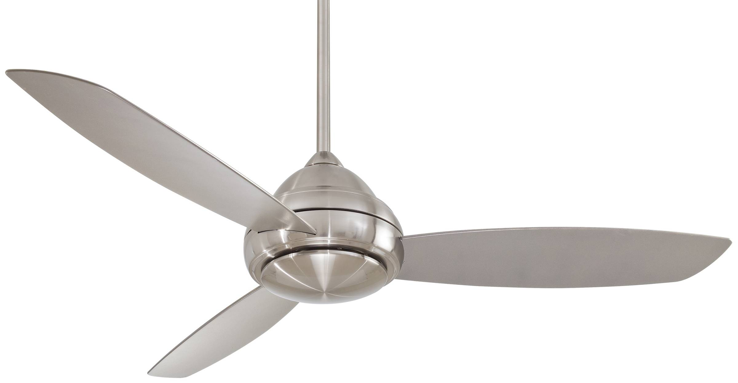 10 reasons to install Stainless steel outdoor ceiling fans