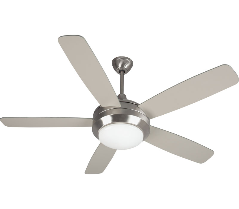 stainless steel outdoor ceiling fans photo - 3