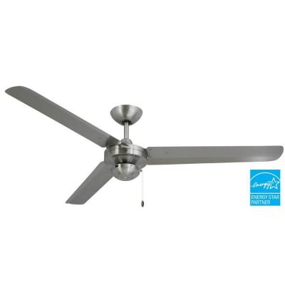 stainless steel outdoor ceiling fans photo - 4