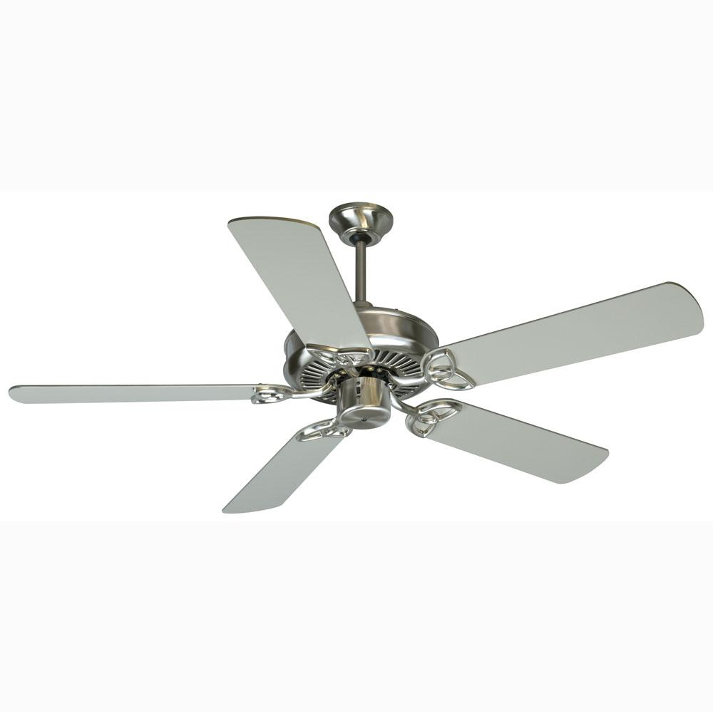 stainless steel outdoor ceiling fans photo - 5